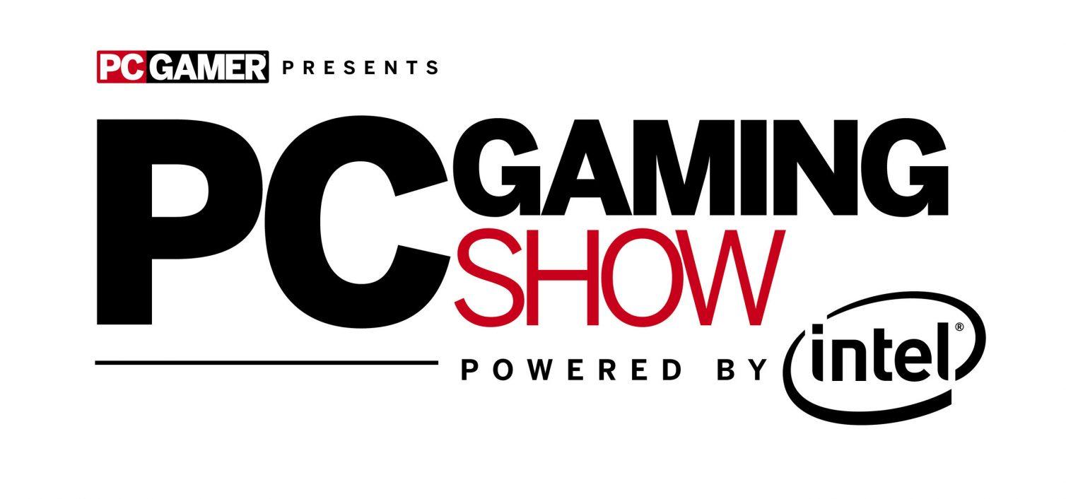 E3 2017: PC Gaming Show