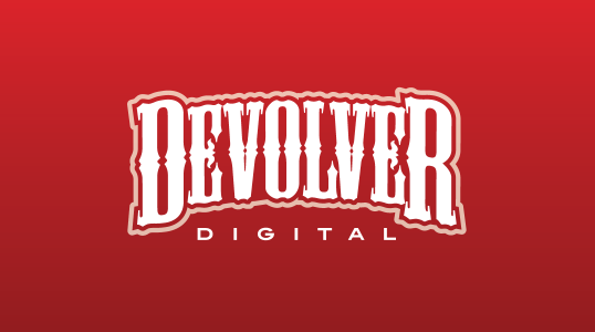 Did Devolver Digital Just Win E3?