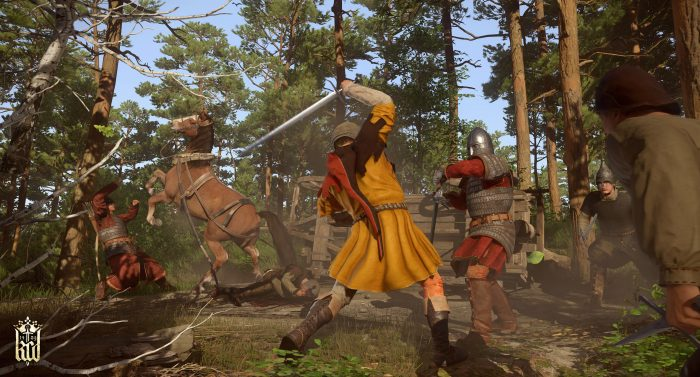 screenshot_12_pine_forrest_fight