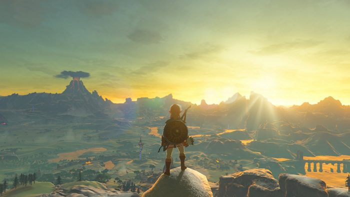 the_legend_of_zelda_breath_of_the_wild-8