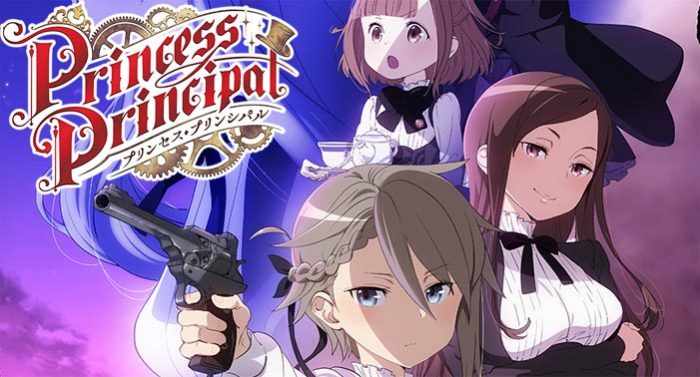 Princess-Principal-post